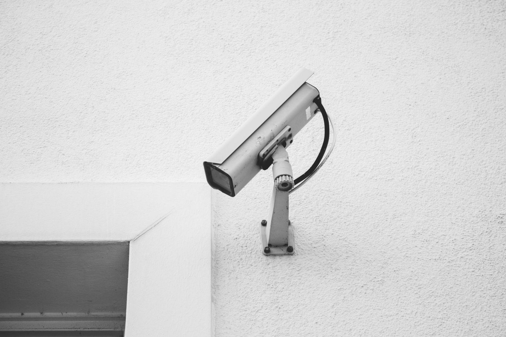sisteme-supraveghere-mentenanta