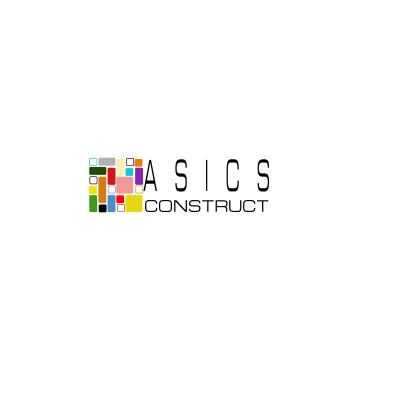 ASICS CONSTRUCT
