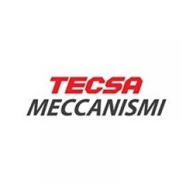 TECSA MECCANISMI