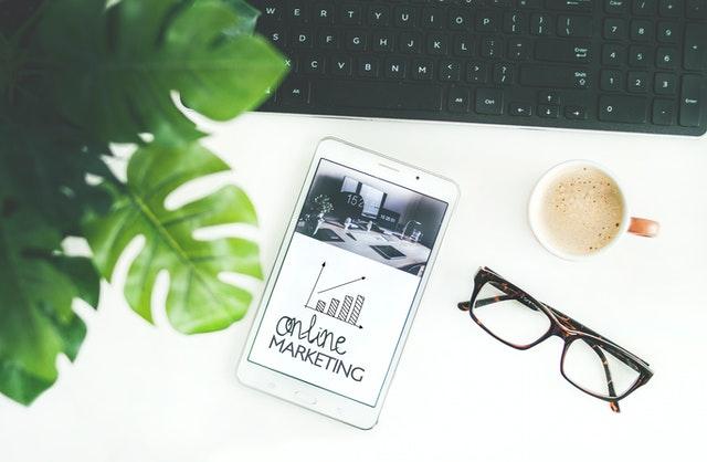 marketing-online-tendinte