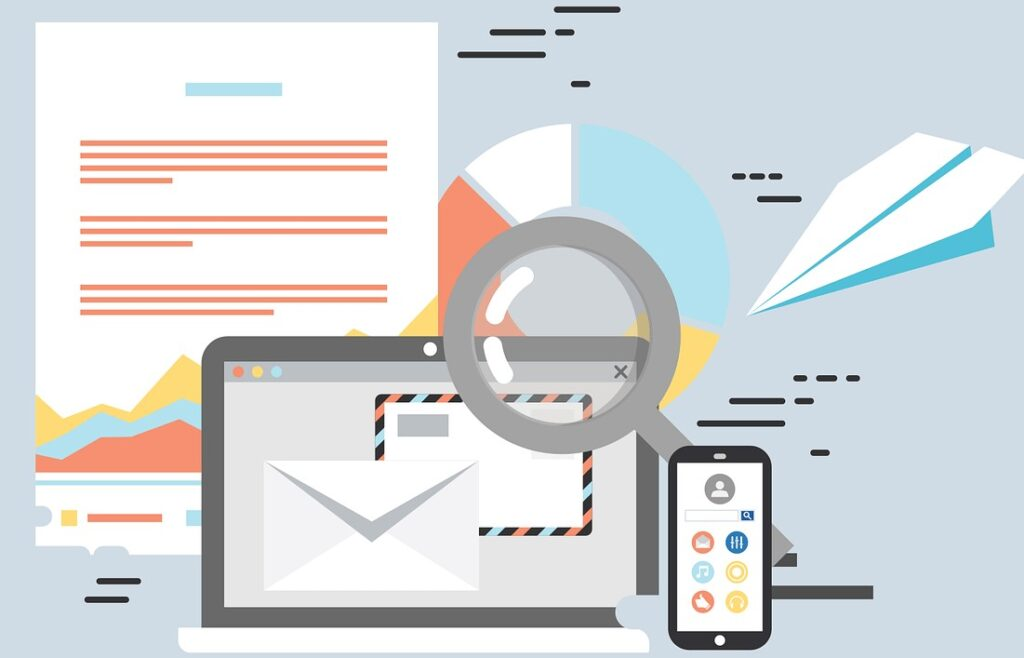 tendinte-marketing-online-2020