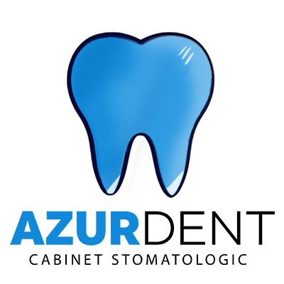 Azur Dent