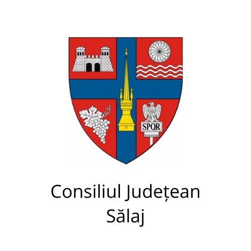 Consiliul Judetean Sălaj